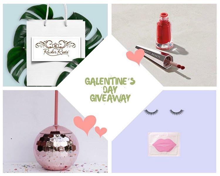 Beauty Kit Giveaway.JPG