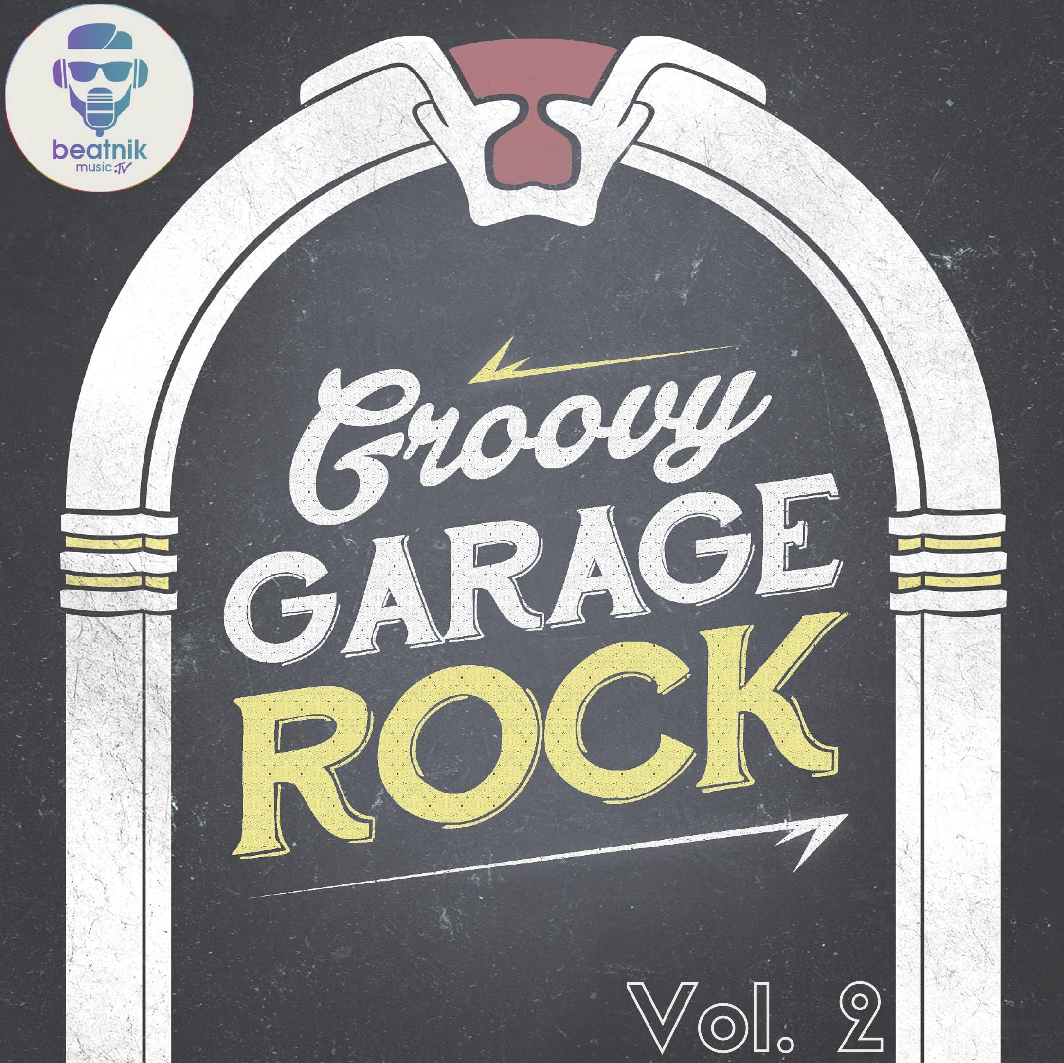 Groovy Garage Rock - Vol. 2_cover.jpg