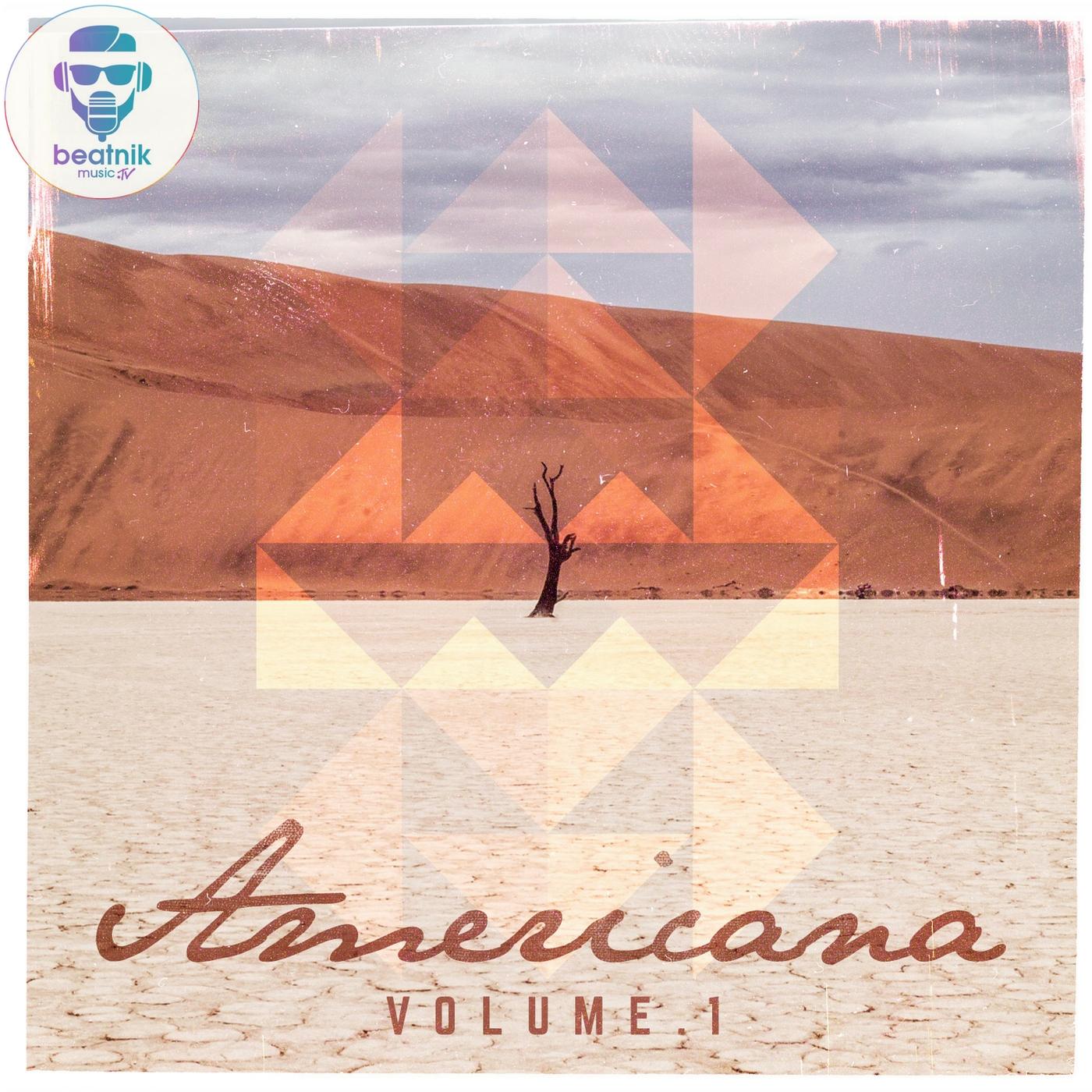 Americana - Vol. 1_cover.jpg