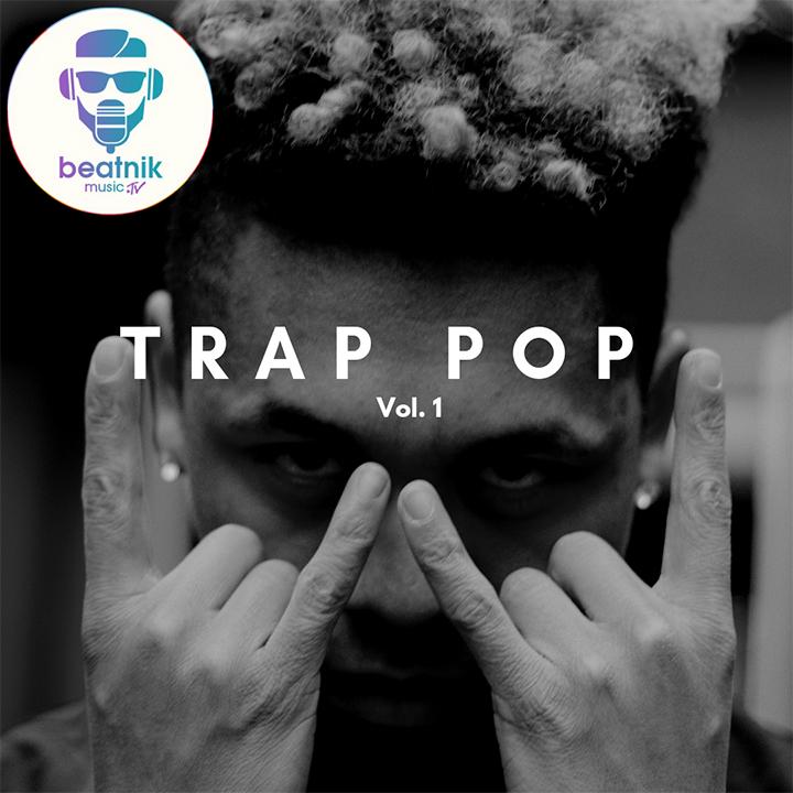 Trap Pop - Vol. 1