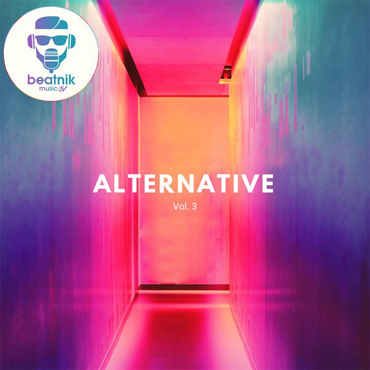 Alternative - Vol. 3