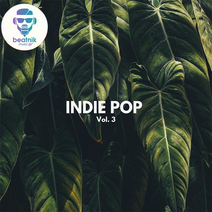 Indie Pop - Vol. 3