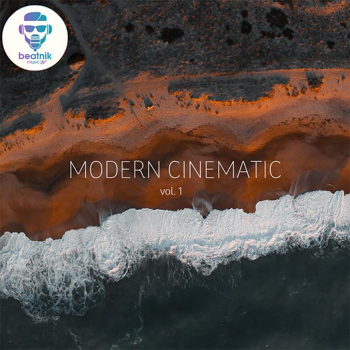 Modern Cinematic - Vol. 1
