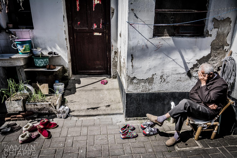 Suzhou, 2016.-