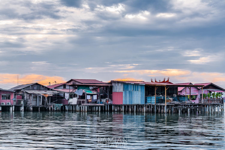Penang, 2016.-