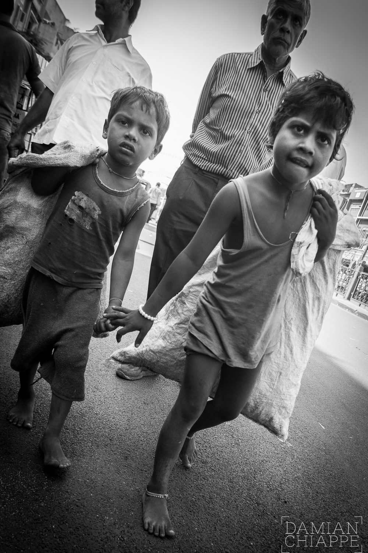 Jaipur, 2016.-