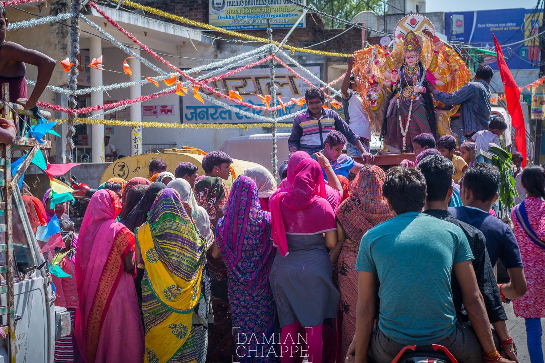 Durga Puja-1.jpg