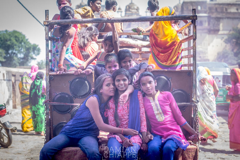 Durga Puja-6.jpg