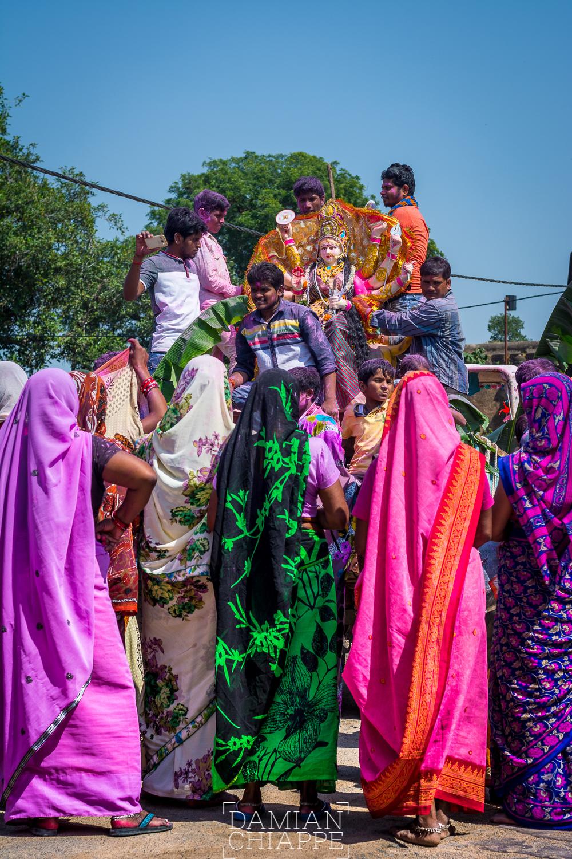 Durga Puja-8.jpg