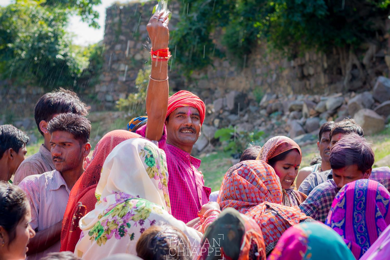 Durga Puja-34.jpg