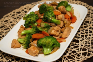 mandarin-stir-fry-nutrition