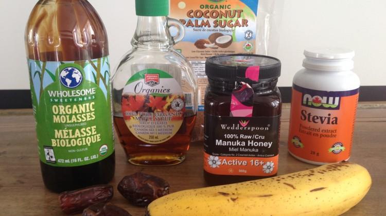 natural-sugars-resource-wellness