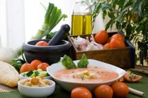 mindful-eating-nutrition