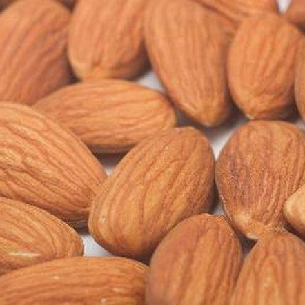 snack-healthy-nutrition-wellness