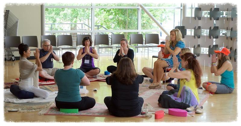 sonali-sadequee-yoga-wellness