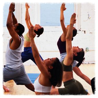group-yoga-wellness