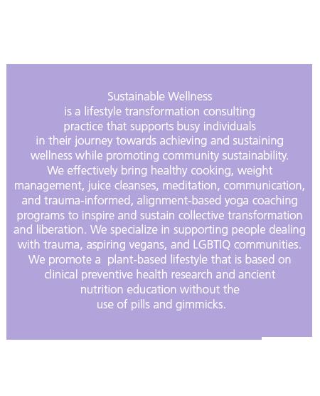 sustainable-wellness-mission