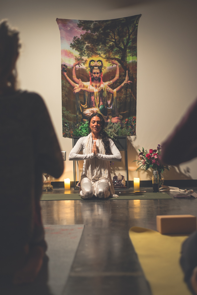 SW yoga promo 1-4.jpg