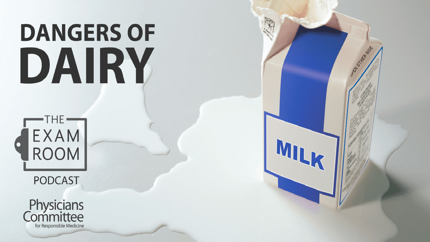 er-dangers-dairy-fb.jpg