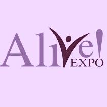 alive-expologo (2).jpg