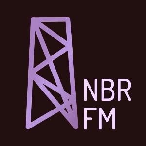NBRFM-Logo (2).jpg