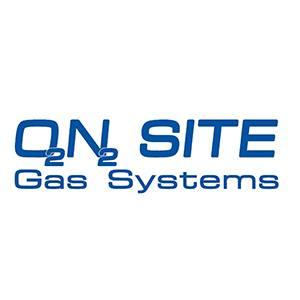 OnSiteGasSystems