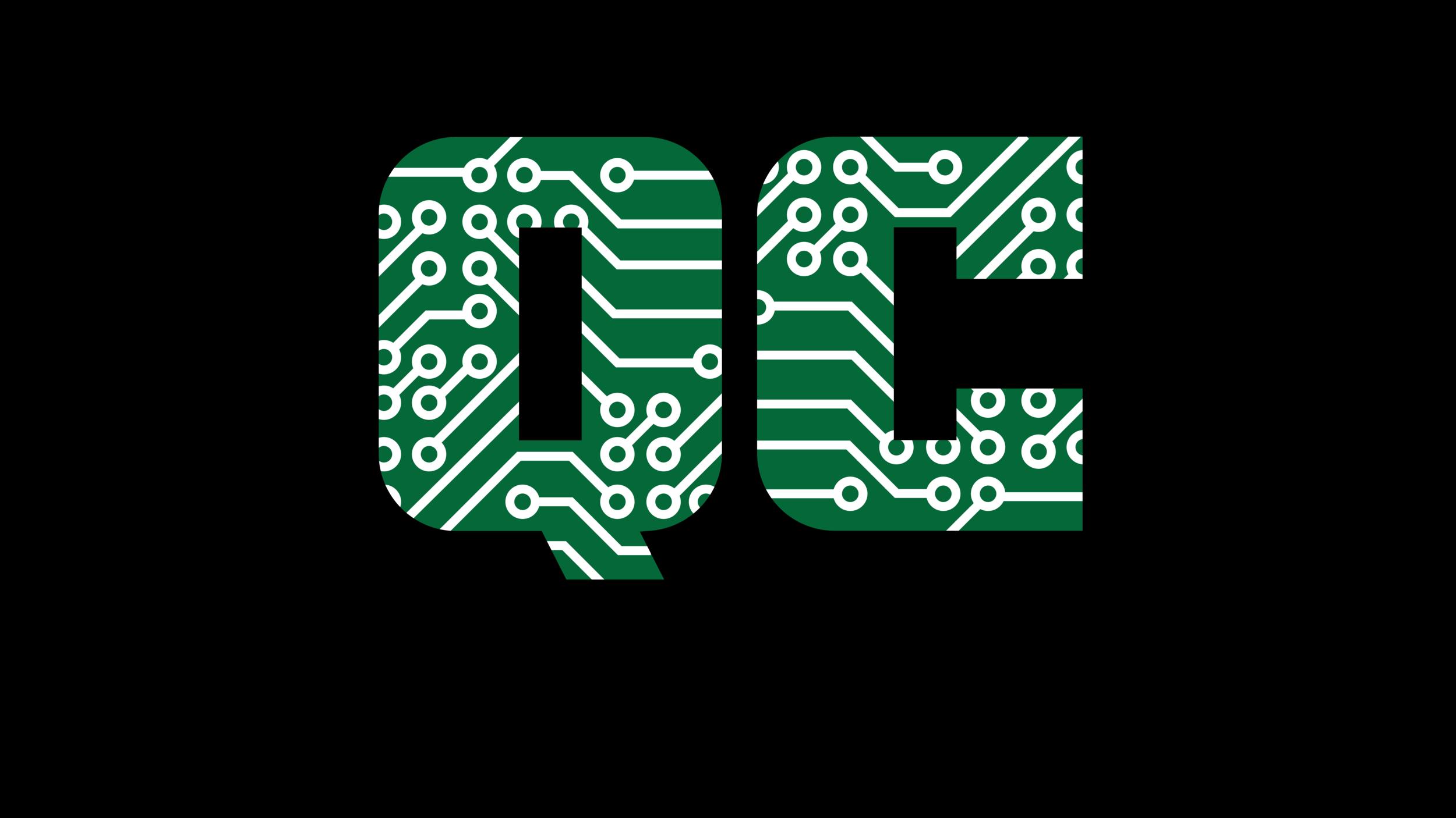 QCElectronics_Logo.png