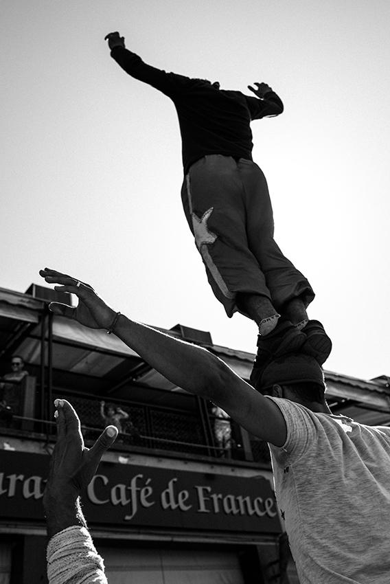 Foto: Dev Dhunsi