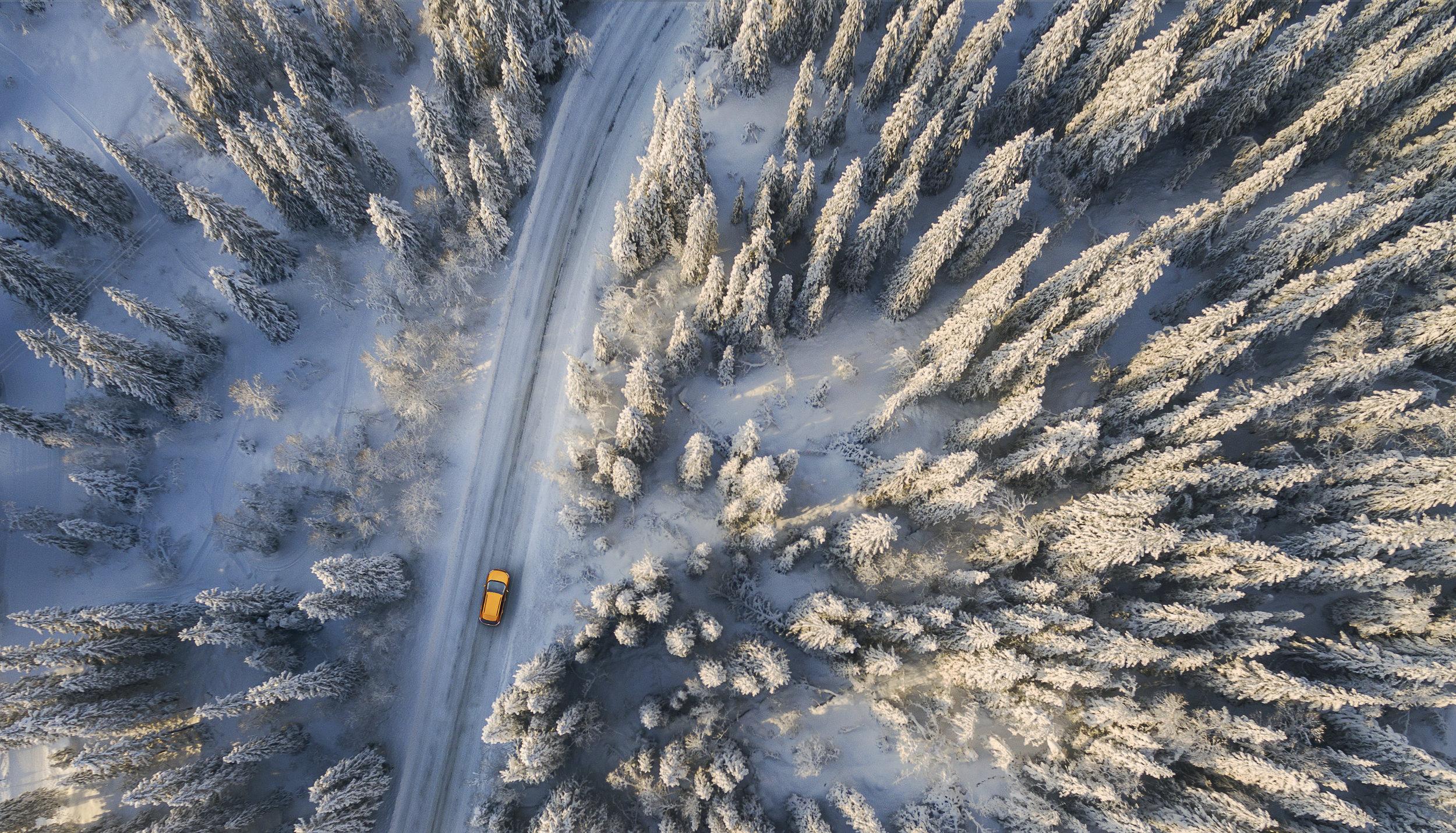 Drone_snøbil.jpg