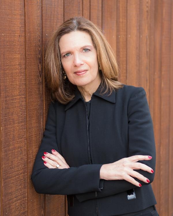 Barbara Mintzer-McMahon, Center for Transitional Management