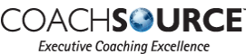 Coachsource_Logo.png