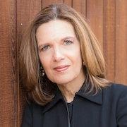 Barbara Mintzer-McMahon, MSW, MFT, PCC