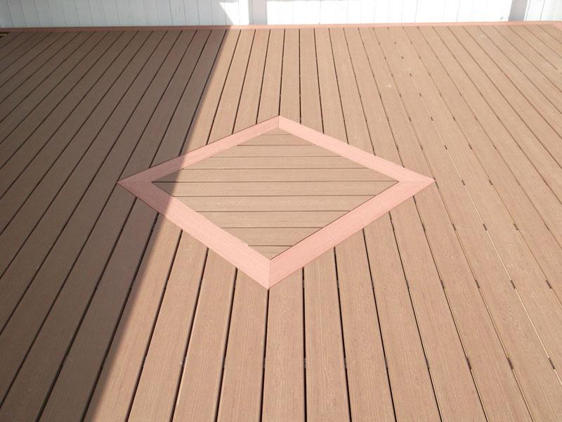 deck25.jpg