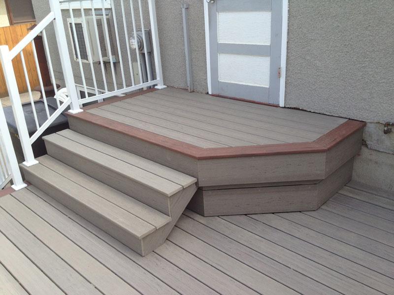 deck16.jpg
