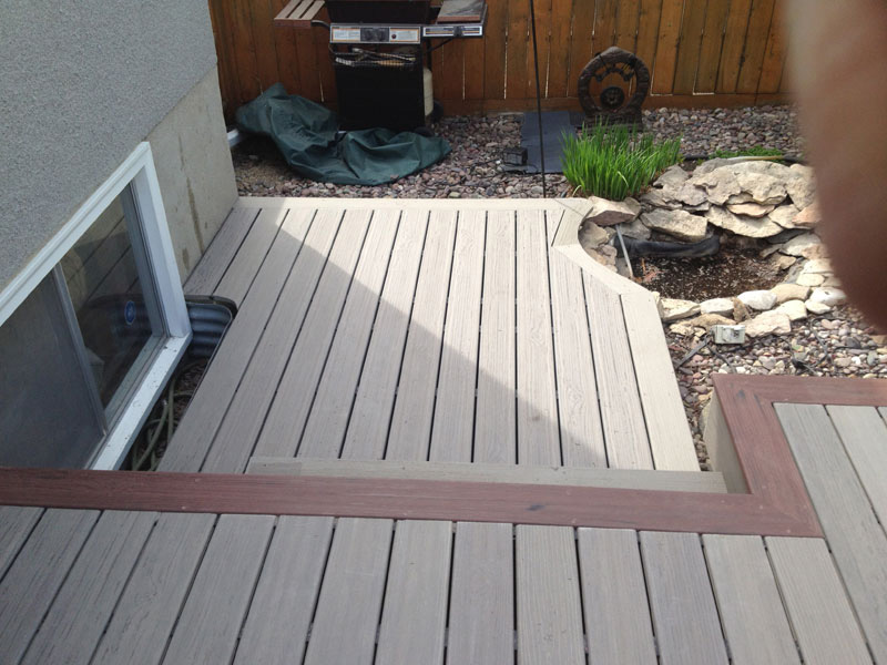deck14.jpg