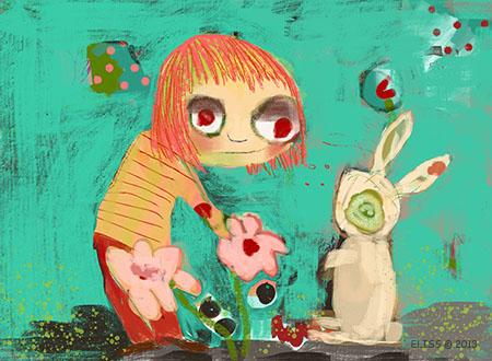 flowers-for-bunny-blog.jpg