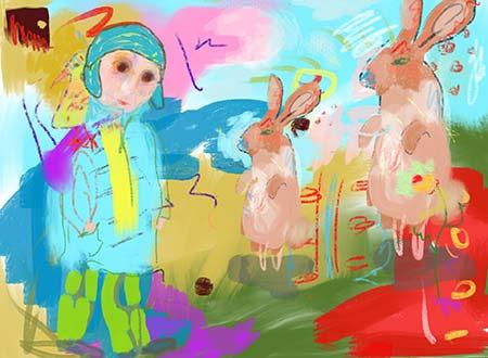 ja-and-rabbits-blog.jpg
