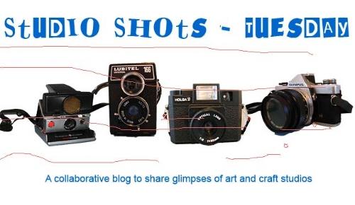 studio-shots3b-blog.jpg