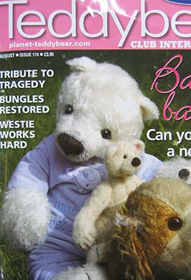 teddybearclubinternaltional_blog.jpg