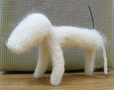 20080913_dogstandingblog.jpg