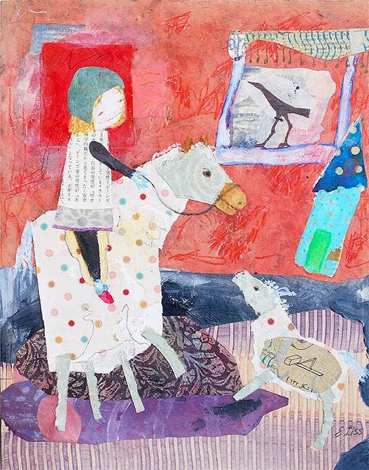 girl-horses-blog-webgallery550.jpg