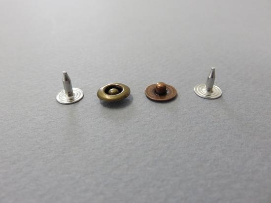 rivet-tutorial-2-types-rivets2.jpg