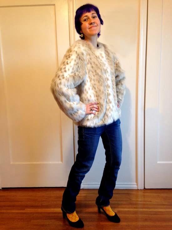faux-fur-jacket-sophie2.JPEG