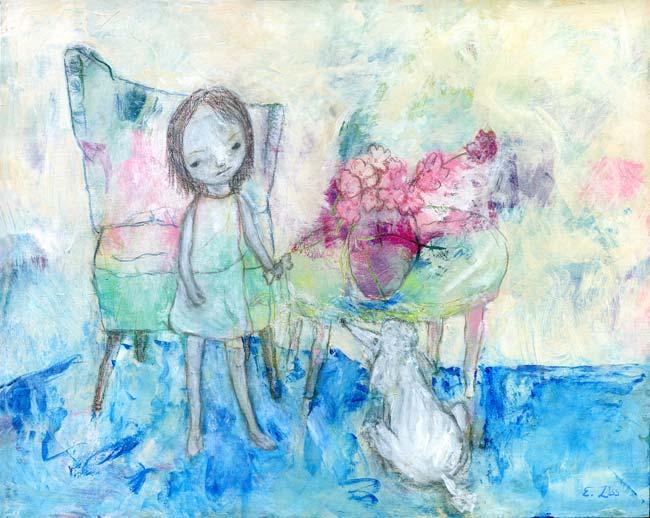 girl-flowers-poodle-insta-650.jpg