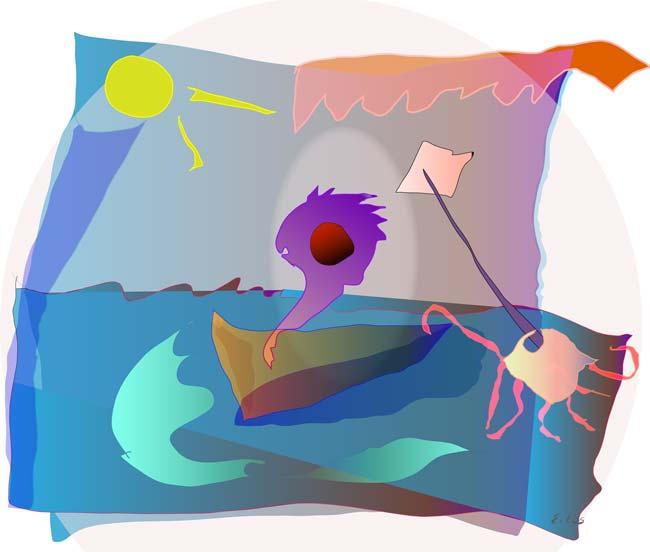 sail-new-2018-640-insta.jpg