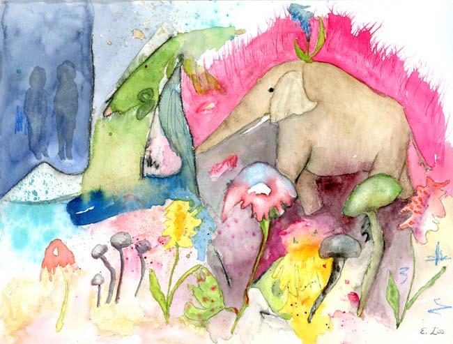 elephant-watercolor-insta.jpg
