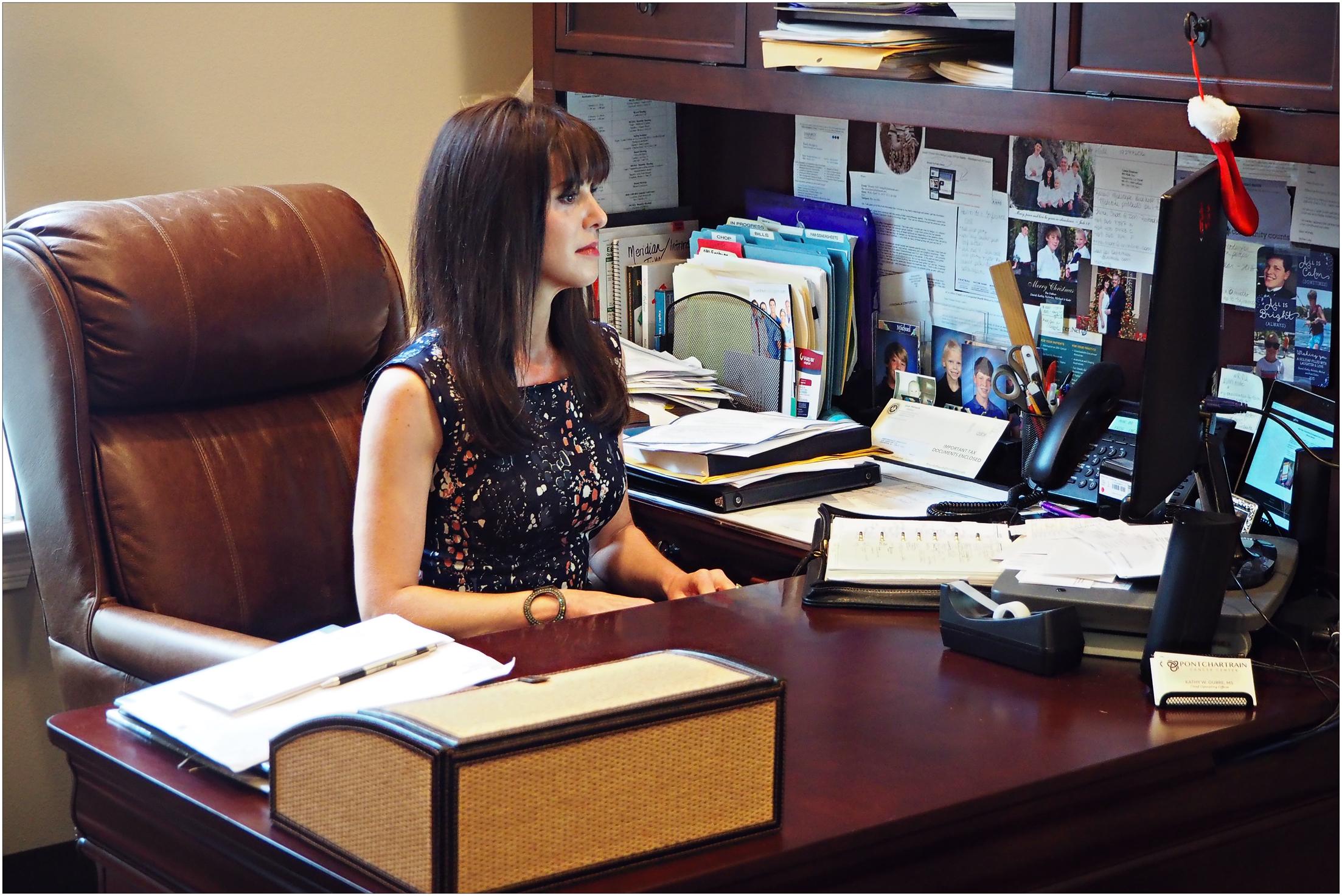 Kathy-Office.jpg