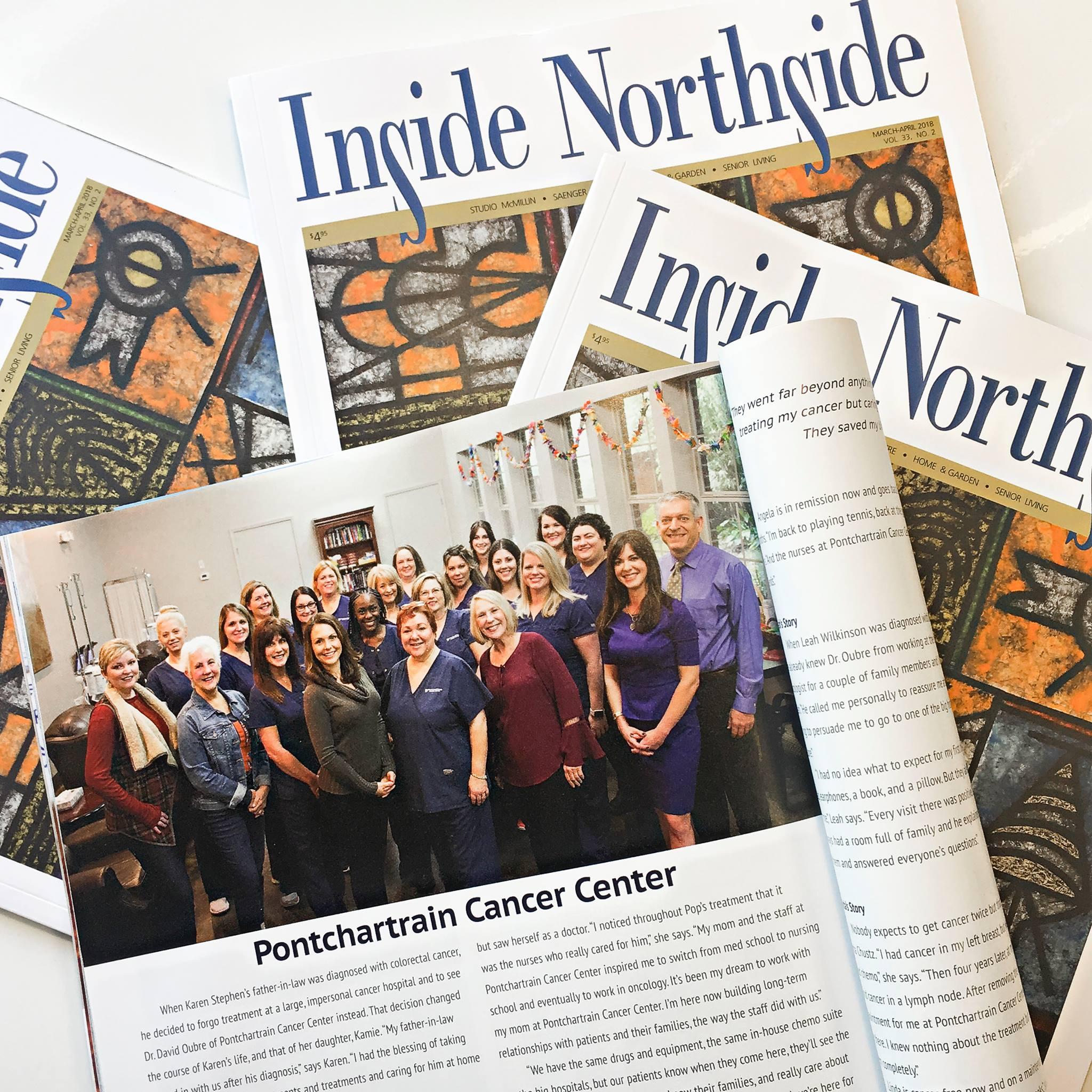 Inside-Northside.jpg