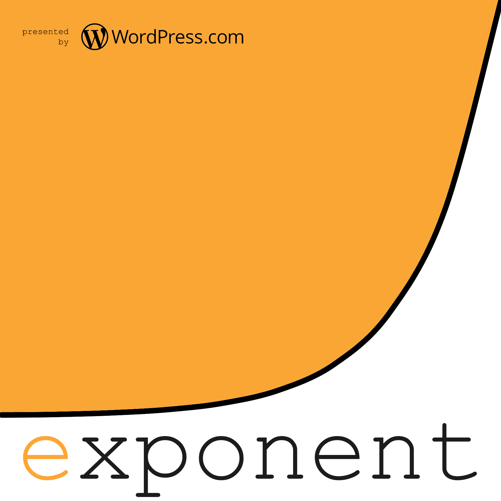 Exponent-3-wp.png