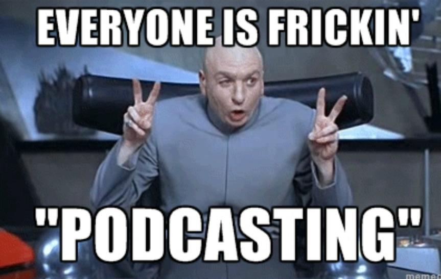 podcastinmeme-feature-jpg.jpg